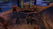 SOD-Summarhildr Quests 47