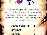 Mood-Dragon