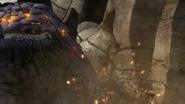 Eruptodon 56