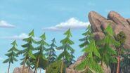 Grumblegard 1 - Hazard Island 4