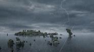 GuardiansOfVanaheim-ShipWreckIsland1