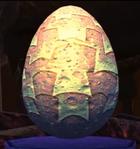 Silver Phantom Egg SOD.png