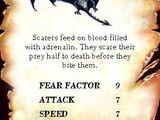 Scarer