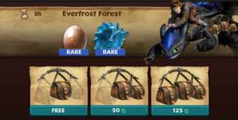 Everfrost.png