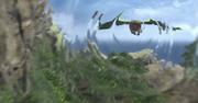 Shadowwingroar.png