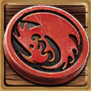 Hiccup's Insignia