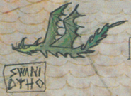 Map dragon 4