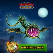 ROB-Rushing Death Ad
