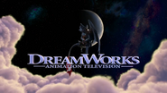 Dreamworks logo 2