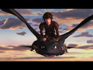 HiccupandToothless(82)