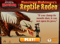 Monstrous Nightmare's Reptile Rodeo.png