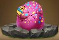 Nipper Egg