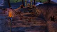 SOD-Summarhildr Quests 49