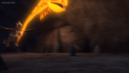 Snotlout's Fireworm Queen 219