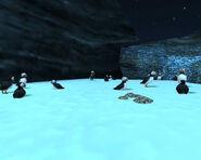 Icestorm-island-screenshot-3