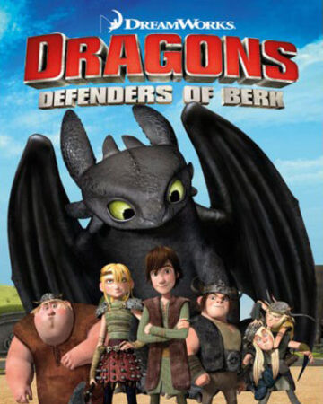 Lista De Episodios De Defensores De Berk Cómo Entrenar A Tu Dragón Wiki Fandom
