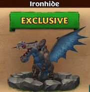 ROB-Ironhide-Baby