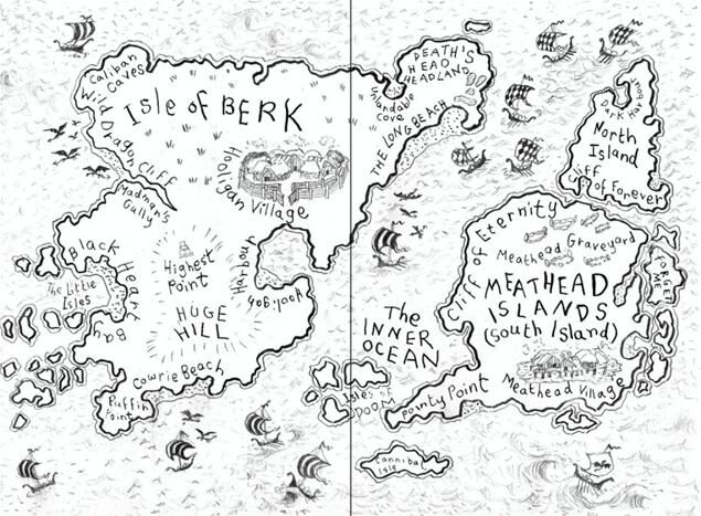 How-to-Train-Your-Dragon-Map.jpg