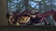 Dragons-sneak-peek-32-promo 736x414