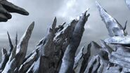 Dragons Riders of Berk Episode 16 Defiant One Watch cartoons online, Watch anime online, English dub anime266