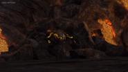 Cavern Crasher 164