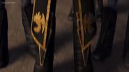 Eruptodon Symbol