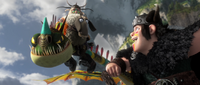 How-to-Train-Your-Dragon-2-8