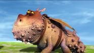 ReignOfFireworms-Meatlug1