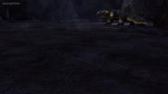 Cavern Crasher 58