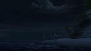 GuardiansOfVanaheim-ShipWreckIsland4