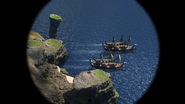 NotLout-DragonRootIsland1