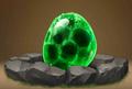 Seedling Sand Wraith Egg