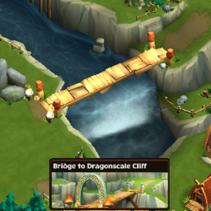 Bridge to Dragonscale Cliff.png