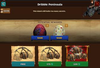 Dribble Peninsula.png