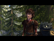 HiccupandToothless(85)