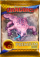Premium Card Pack
