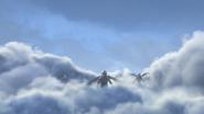 Wingmaiden 92
