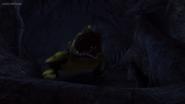 Cavern Crasher 140