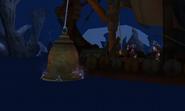 Diving bell 2