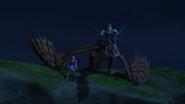 Hookfang season 6 (20)
