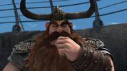 Dragons Defenders of Berk Season 2 Episode 16 The Eel Effect Watch cartoons online, Watch anime online, English dub anime237