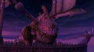 Eruptodon 32