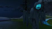 SOD-Dreadfall Quests 17
