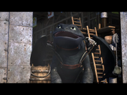 Toothless(44)