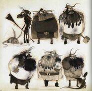 Viking Concepts1