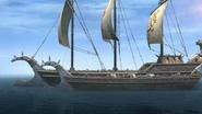 BetweenARockAndAHardPlace-DHShip3