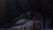 Cavern Crasher 18