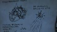 GuardiansOfVanaheim-OswaldsPapers3