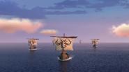 GuardiansOfVanaheim-OutcastShips