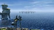 KingOfDragonsPt2-BerserkerCatapult2